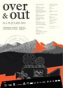 cartaz_O&O2014_finalCURVAS