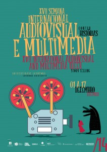 semana audiovisual  DEZEMBRO 2014_BILINGUE-01